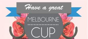 Melbourne Cup Lunch  and Life Member Regatta 2018 12:00pm Tuesday, 6th November 2018