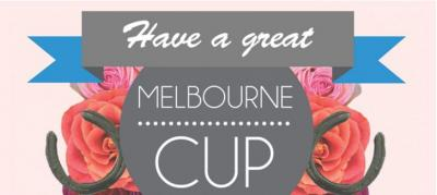 Melbourne Cup Lunch  and Life Member Regatta 2018